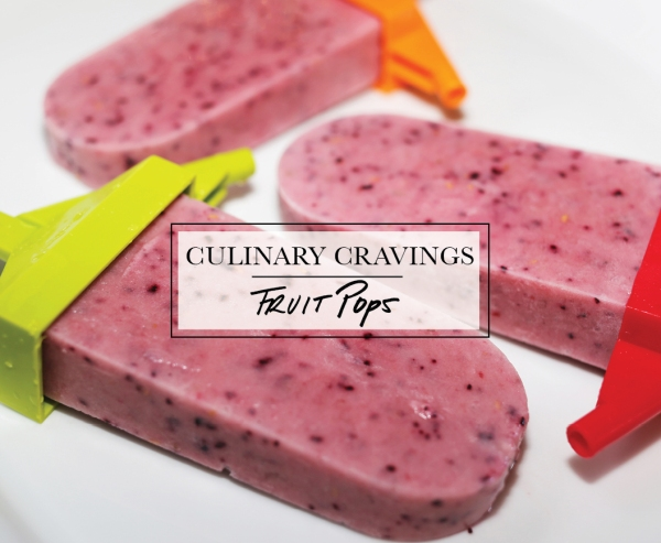 CulinaryCravings Pops BLOG