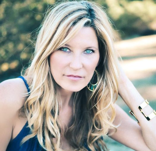 Lori Bregman