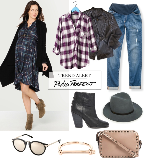TrendAlert-PLAID v2