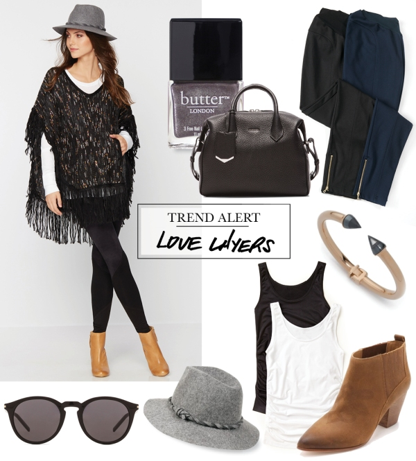 TrendAlert-LAYER UP 2