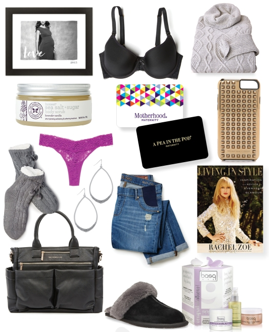 BlackFriday Essentials BLOG 3