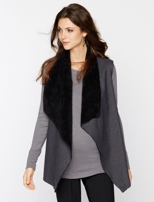 drapey vest 2