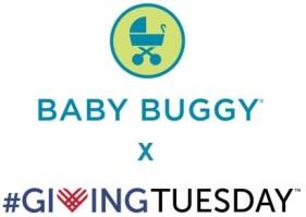 BB x Giving Tuesday