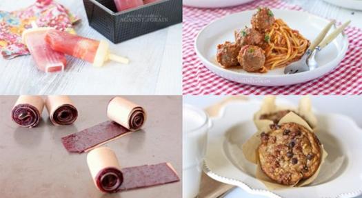 Danielle Walker's recipes for pregnancy_3
