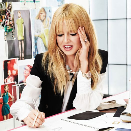 Rachel-Zoe-Job-Interview-600x600