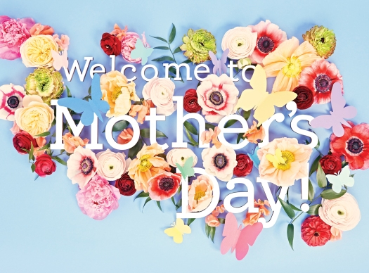 MothersDay DMAT BLOG