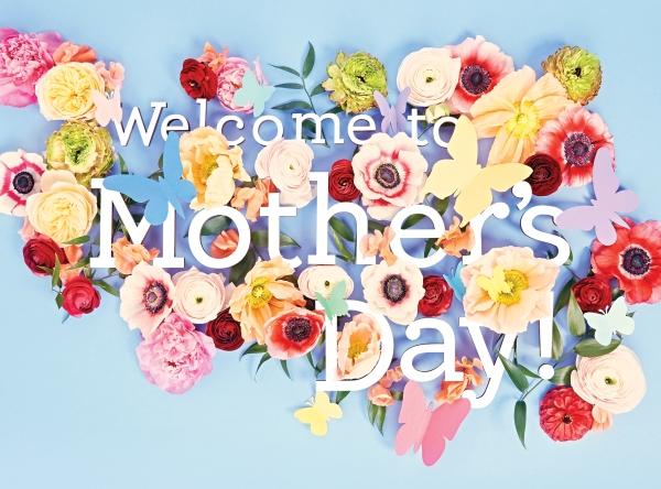 MothersDay DMAT BLOG