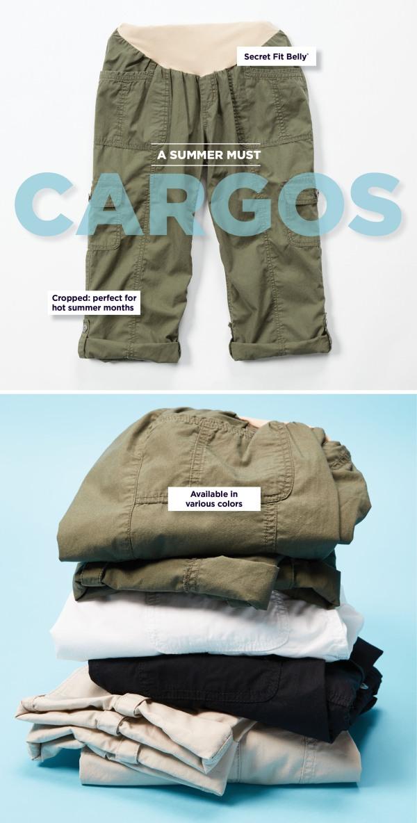 MH Cargos[4]