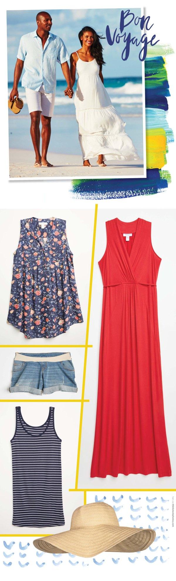 MH SummerEssentials Blog v1