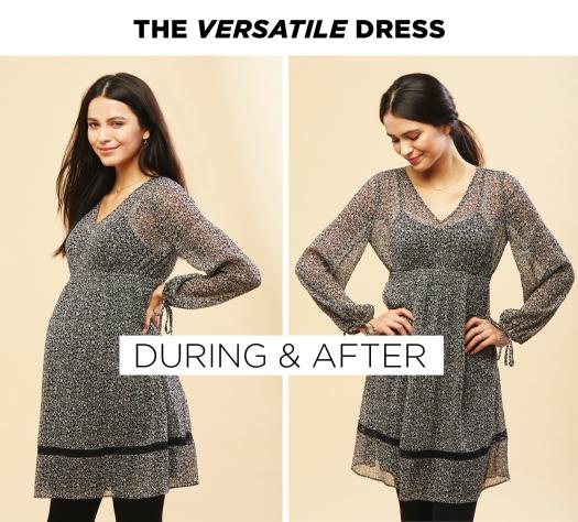 mh-versatiledressblog-v1