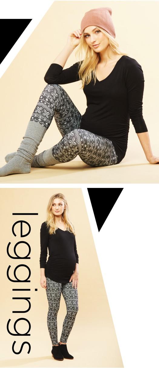 mh-legging-blog-v1