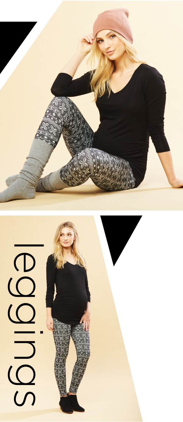 mh-legging-blog-v1