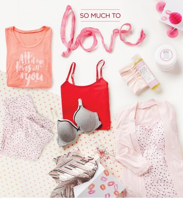 mh-valentinesblog