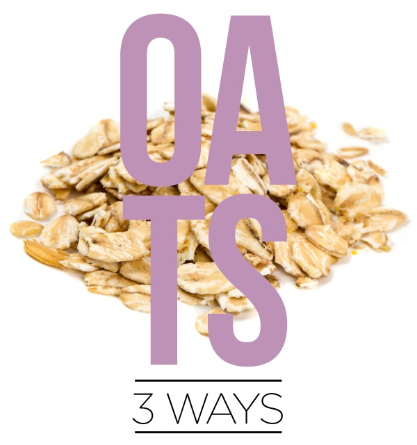 MH Oats 3 Ways Blog v1 2