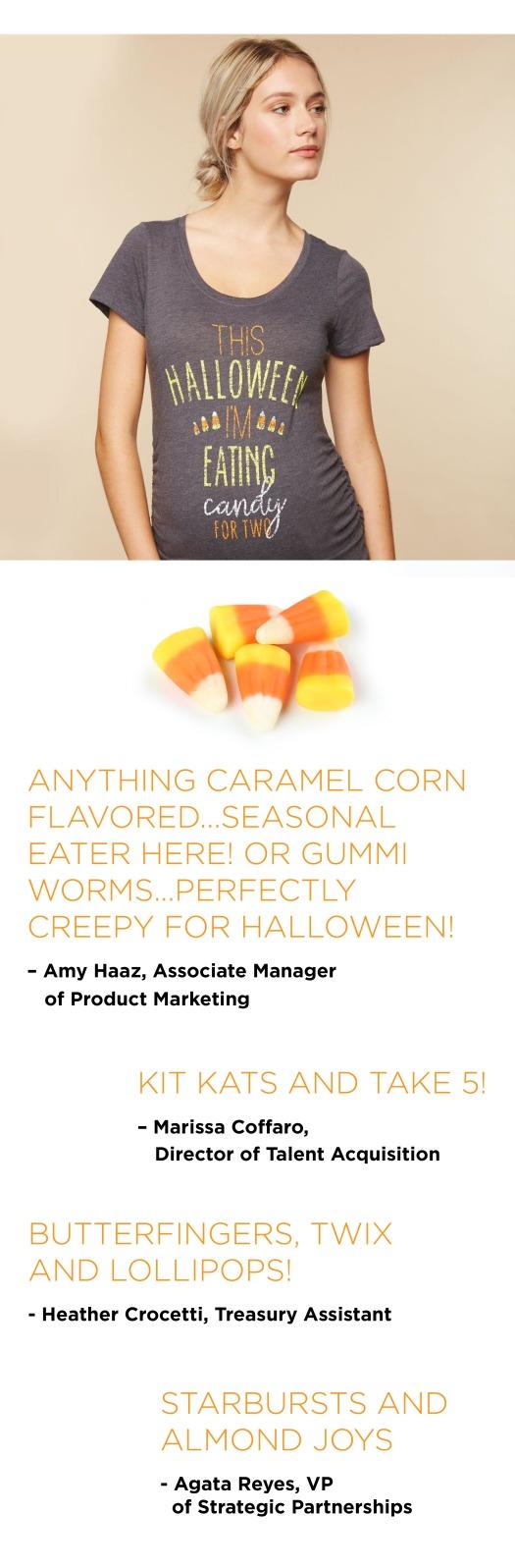 MH CandyCravings Blog v1