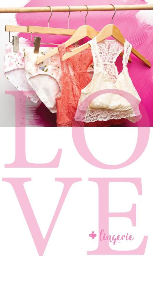 MH BLOG Love&Lingerie 2018 v1