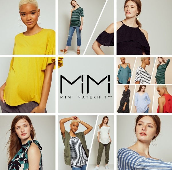MH BLOG Mimi Launch 2018 v1