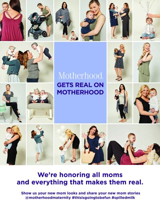 MH Blog RealMoms Nursing 2018Intro v1.jpg