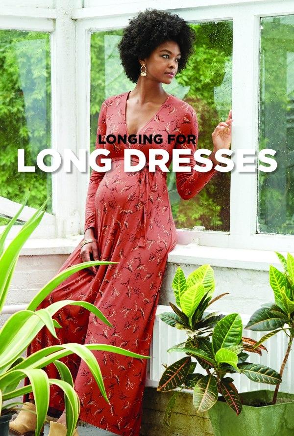 MH BLOG FallFloorset 2018 A Dresses v1