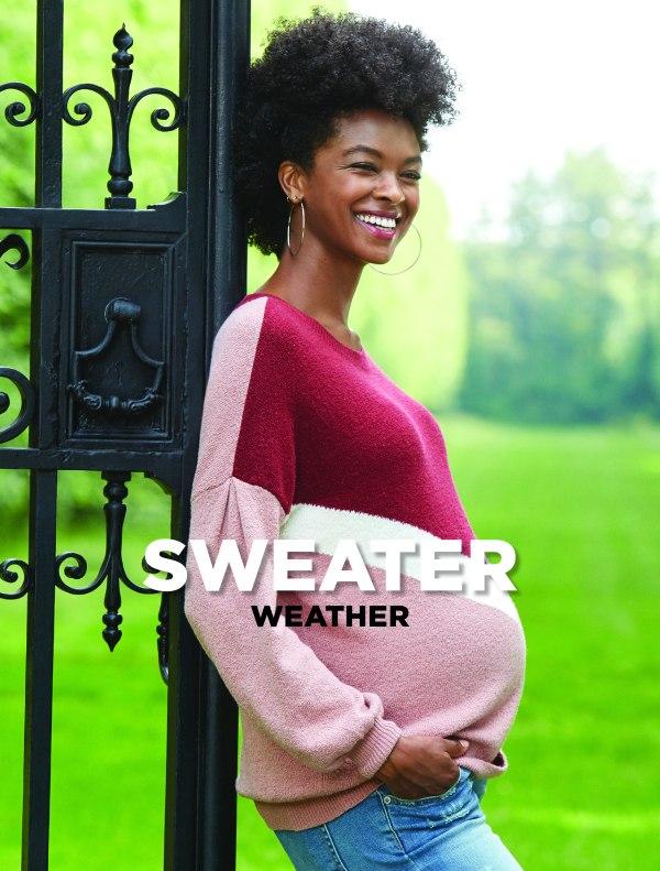 MH BLOG FallFloorset 2018 C Sweaters v1