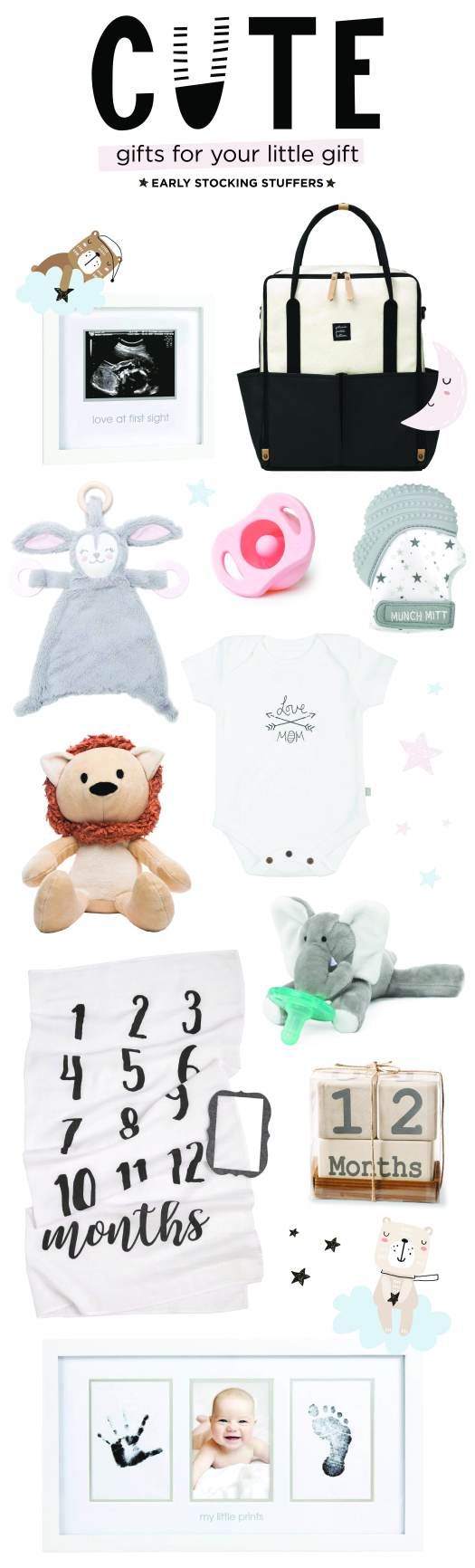 MH BLOG Baby Gifts v2