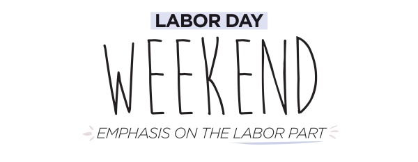 MH-BLOG--Labor-Day-2019-masthead