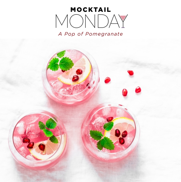 MH BLOG  Mocktail Monday 2019 v2.jpg