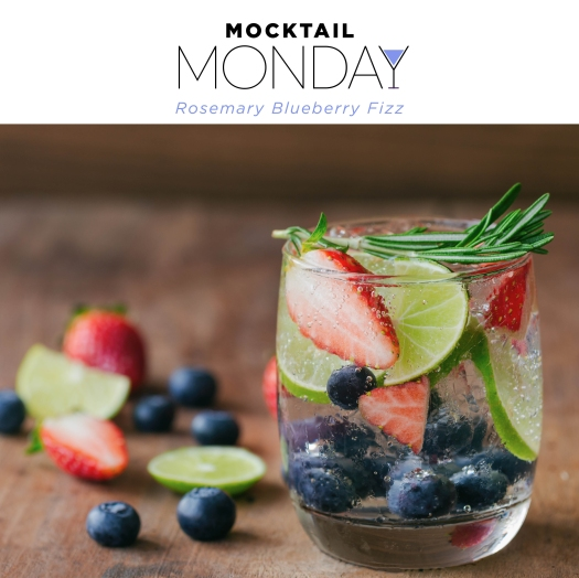 MH BLOG Oct 14 Mocktail Monday 2019 v1